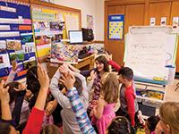Harrisonburg City Public Schools