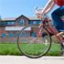 Visit Eastern Mennonite University