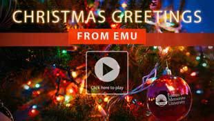 Advent at emu 2017 emu advent greeting m4hsunfo
