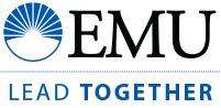 [EMU Logo]