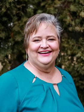 Lea Ann VanBuskirk
