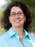 Amy Ghaemmaghami