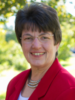 Linda Alley