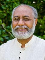 Hizkias Assefa