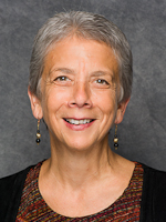 Elaine Barge