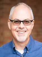 Brian Burkholder