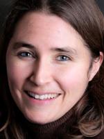 Janelle Myers-Benner