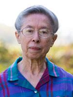 Lois Bowman