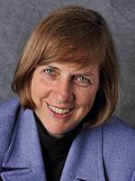 Bonnie Lofton
