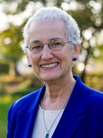 Beryl Brubaker