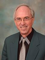 George Brunk