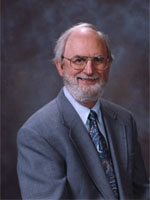 Gerald Brunk