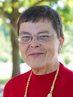Cindy Byler
