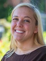Cassandra Kennell