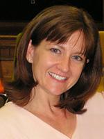 Christy Stoner