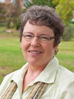 Jane Clemens