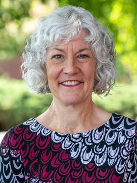 Cathy Smeltzer Erb