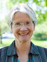 Rachel Diener