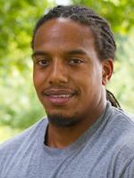 Dominick Porter