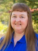 Deborah Mullens