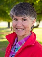 Diane Kellogg