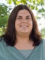 Beth Lineweaver