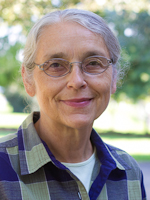 Esther Stenson