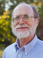 Jim Engle