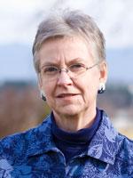 Barbara Fast