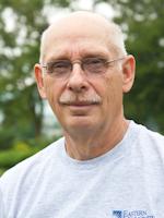 Lowell Guengerich