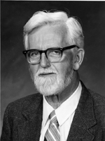 Samuel Horst