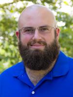 Micah Hurst