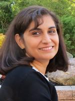 Israa Alhassani
