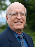 Vernon Jantzi