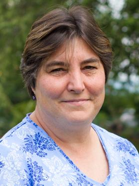 Judy Hiett
