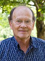 John Spicher
