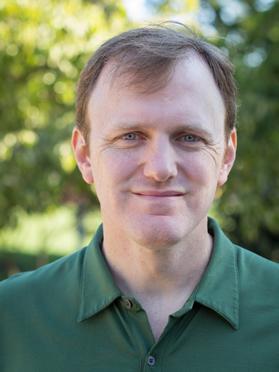 Jeffrey Copeland