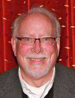 Jim Cox