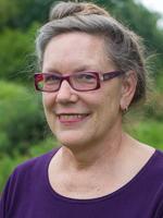 Jane Ellen Reid