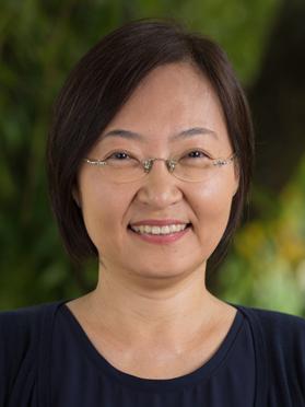 Joohyun Lee