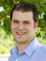 Justin Poole