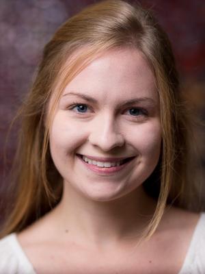 Joanna Stauffer