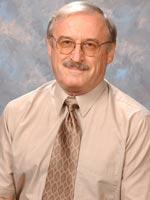 Glenn Kauffman