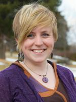 Kelsey Kauffman