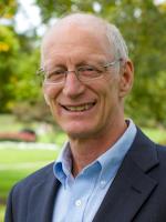 Ken L. Nafziger