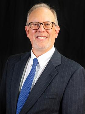Kirk Shisler