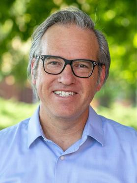 Kevin Seidel