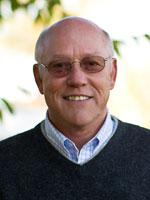 Eldon Kurtz