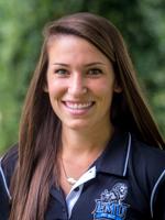 Kaitlyn Grossman