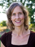 Lori Leaman